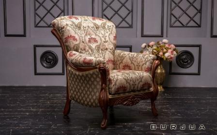 кресло Кардинал Kardinal