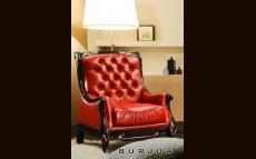 кресло Мадрид Люкс Madrid Lux