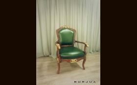 Никольское кресло Nikolskoe