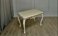 столик Царский Royal