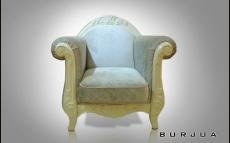 кресло Виктория Victoria