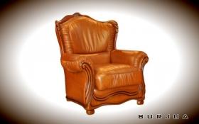 Бристоль кресло Bristol