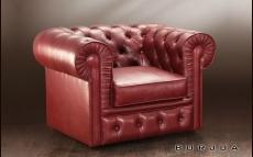 кресло Честер Chester