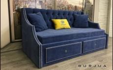 Джастин диван-кровать Justin