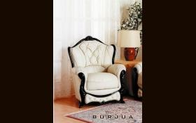 Кристина кресло Kristina