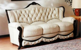 Кристина диван Kristina 3х м