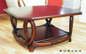 Серенелла столик Serenella