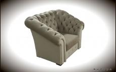 Соната кресло Sonata