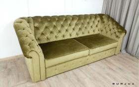 Соната диван Sonata