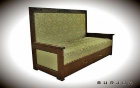 Сталин диван кровать Stalin