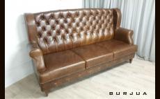 Версаль диван Versal 3х м