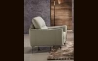 Muren кресло