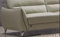 Мурена кресло Muren