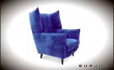 Лукка кресло Lucca