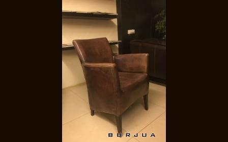 Sorrento кресло