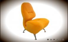 Уно кресло Uno