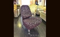 Uno кресло