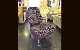 кресло УНО Uno
