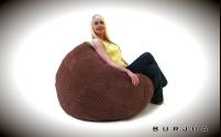 Van Gog кресло-мешок