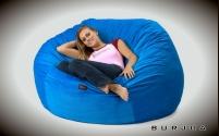 Nest мешок-кровать