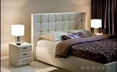 кровать Алабама Alabama