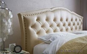 Бергамо кровать Bergamo