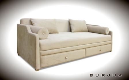 Каролина диван-кровать Carolina