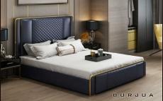 Charisma кровать