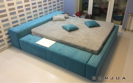 кровать Дэфи Defy