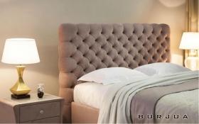 Долорес кровать Dolores