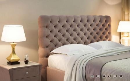 кровать Долорес Dolores