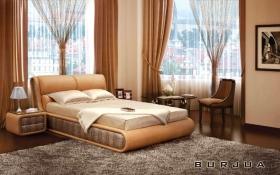 Эльба кровать Elba