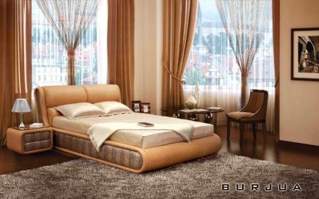 кровать Эльба Elba