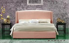 Флоренция кровать Florentia