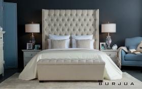 кровать Грантем Grantem