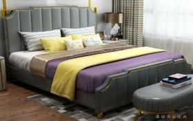 Lord Daytona кровать