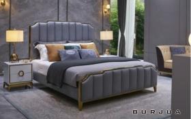 Lord Daytona Lux кровать