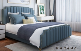 Lord Daytona Vip кровать