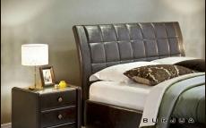 кровать Лугано Lugano