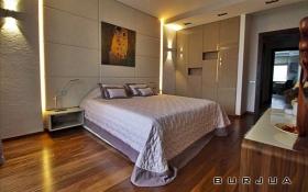 Майорка кровать Mallorca