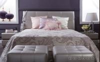 Мальта кровать Malta
