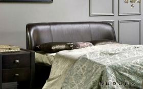 Метрополь кровать Metropol