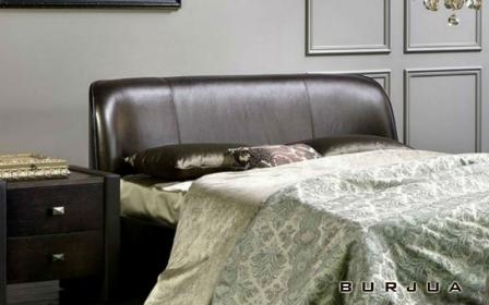 кровать Метрополь Metropol