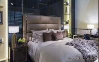 Монтгомери кровать Montgomery