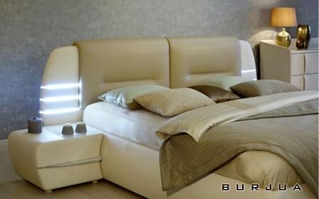 кровать Санта Круз Santa Cruz