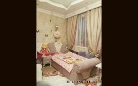 Савиано кровать Saviano