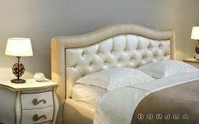 Шератон кровать Sheraton