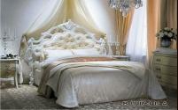 Сорренто кровать Sorrento