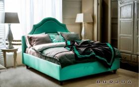 Тайлер кровать Tyler