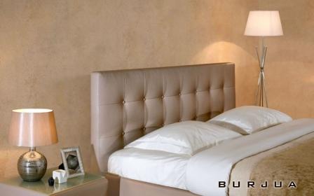 Tokio  кровать